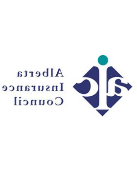 Logo of AIC