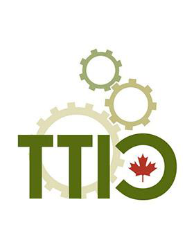 Logo of CITT