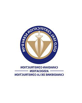 Logo of CCA